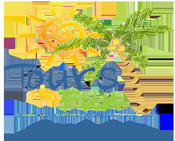 Tours R´ Fun