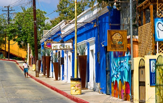 Colorful-Town-San-Jose-del-Cabo-Mexico-e1430433565662