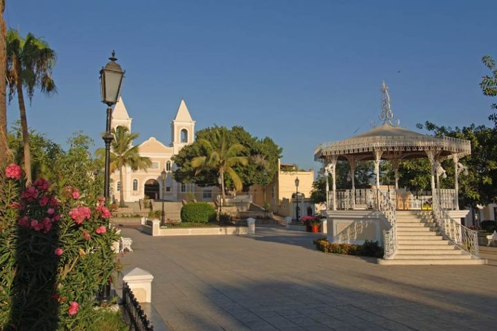 San-Jose-del-Cabo