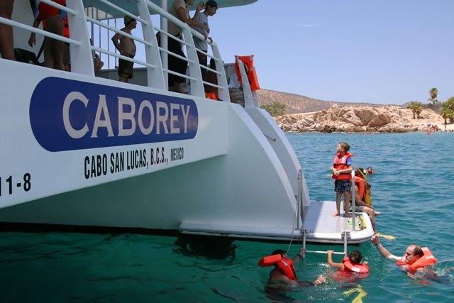caborey-cruise-cabo-019