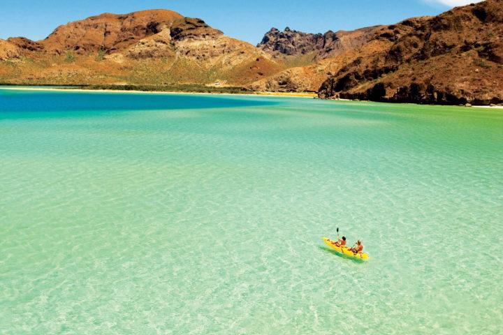 Balandra-la-playa-mas-bella-de-mexico